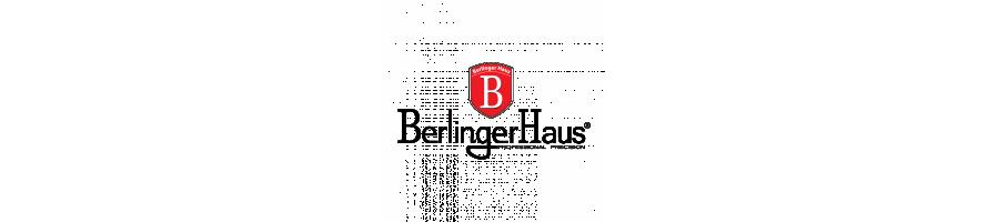 BERLINGER HAUS
