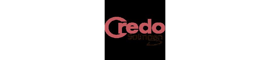 CREDO-Solingen