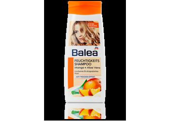 Шампунь Balea Mango