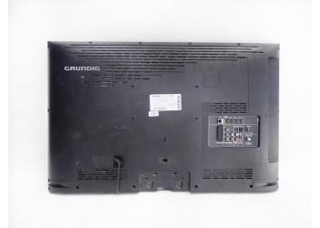 Телевизор Grundig 32 CLE8130BL Б\У
