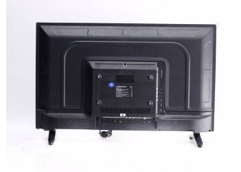 Телевизор Liberton 32MC2HDT