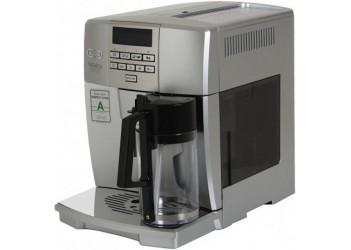 Кофемашина De Longhi ESAM 04.350.S (Б/У)