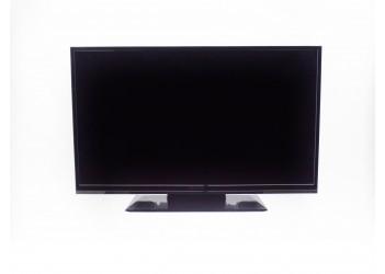 """Телевизор Grundig 40"""" 40VLE4322BF Б\У"""