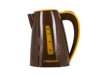 Чайник LIBERTON 1750