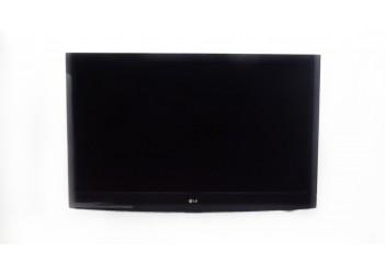 Телевизор LG 47 LD420