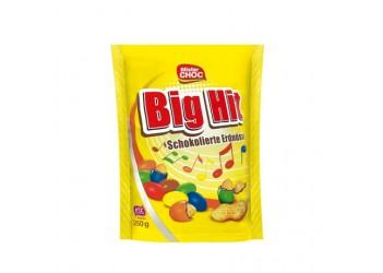 Конфеты Mister Choc Big Hit 250g