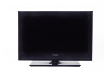 """Телевизор Thomson 32"""" 32HS2244 Б\У"""