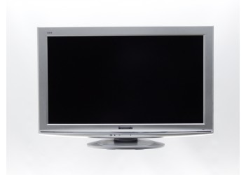 "Телевизор Panasonic 32"" TX-L32S10ES Б\У"