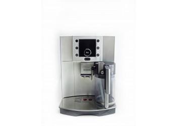 Кофемашина De Longhi ESAM 5500 б/у