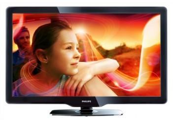 Телевизор Philips 46 PFL4606H Б/У