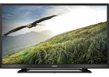 """Телевизор Grundig 40"""" 40VLE6421(Смарт)"""