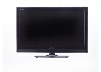 "Телевизор JAY-tech 21,5"" LED TV DVB-82151"