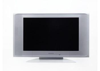 Телевизор Grundig 26 26LW68-7505 Б\У