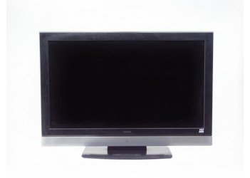 Телевизор Hitachi L37V01E A Б\У