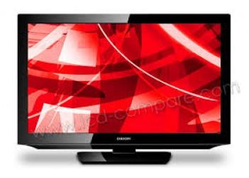 "Телевизор Orion 26"" TV26PL6905DVD Б/У"