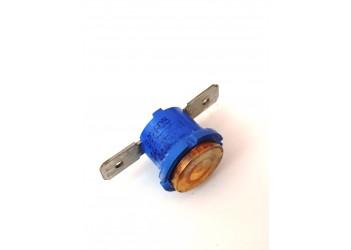 Датчик температуры  б/у TASSERON 287605 для газового котла Vaillant T6