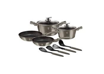 Набір посуду 10 пр