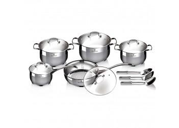 Набір посуду 13 пр