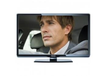 Телевизор Philips 47 PFL8404H