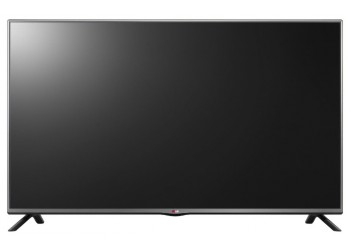 Телевизор LG 42 LB550V Б/У