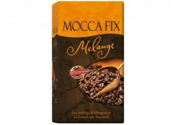 Кофе молотый MOCCA FIX 500г