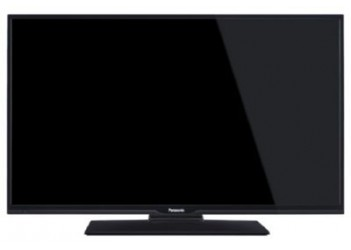 "Телевизор Panasonic 39"" TX39CW304"