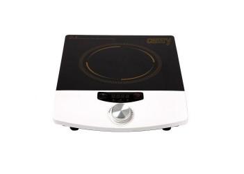 6505 CR Индукционая плита Camry
