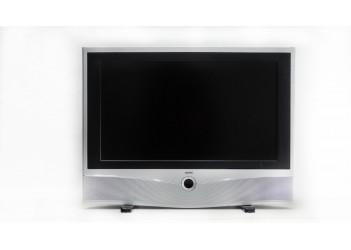 """Телевизор LOEWE 26""""  Xelos A26 Б\У"""
