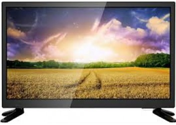"Телевизор Blaupunkt  18.5"" LED TV"