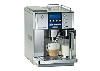 Кофемашина De Longhi ESAM 6620