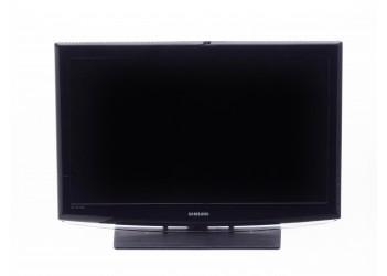 "Телевизор Samsung 37""  LE37R86BD Б\У"