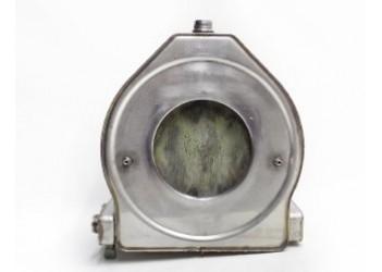 теплообменник верхний (первичный) на котел Vaillant HR Solide T6