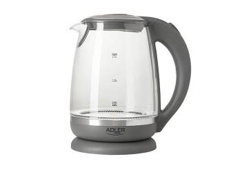 Чайник Adler 2литра
