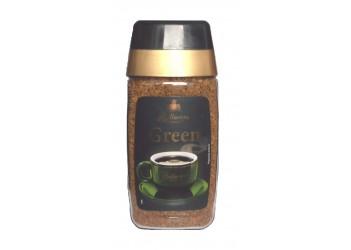 Кофе расстворимый Bellarom green 200g