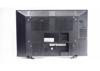 """Телевизор Philips 42"""" 42HF7845/10"""
