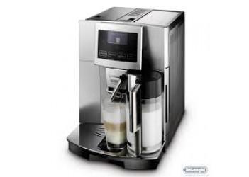 Кофемашина De Longhi ESAM 5600.S б/у