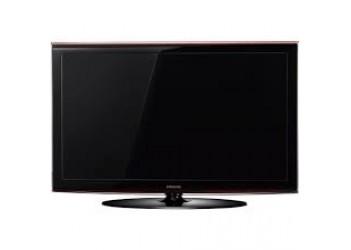"""Телевизор Samsung 37""""  LE37A656A1F"""