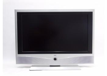 "Телевизор LOEWE 32""  Xelos A32"