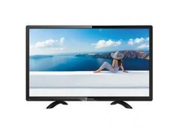"""Телевизор Strong 40"""" SRT40FX4003 (Б/У) телевизор"""