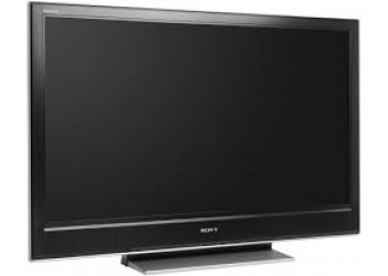 "Телевизор Sony 32"" KDL32D3000"