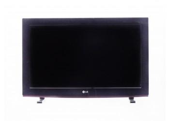 """Телевизор LG 32"""" LD350"""