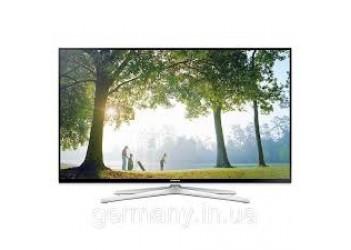 "Телевизор Sharp 50"" LC50CFE5102"