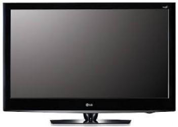 "Телевизор LG 32"" LH3010"