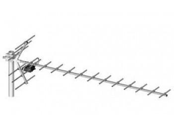Антена T2 Дециметровая
