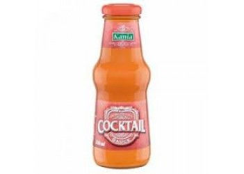 Соус Kania Cocktail 250ml