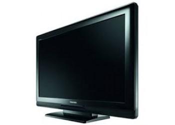 """Телевизор Toshiba 32"""" 32AV501"""