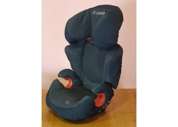 Автокресло Maxi-Cosi Rodi Air Protect