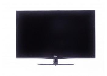 Телевизор Haier 32 LES32T1000