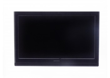 Телевизор Grundig 32 XLC3220 Б\У