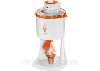 3594 ICM Аппарат для приготовления мороженого